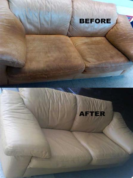 Sofa repair Madras High court chennai
