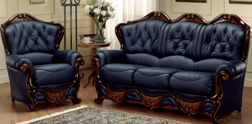 Sofa repair chennai