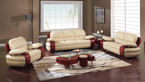 Sofa repair nandambakkam chennai