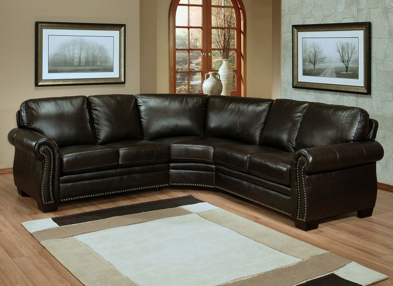 Sofa repair chennai tnagar