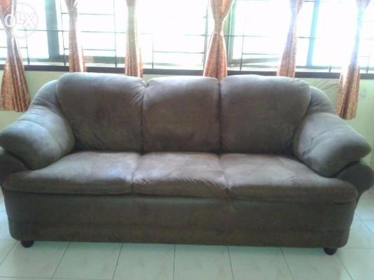 Sofa repair west porur chennai