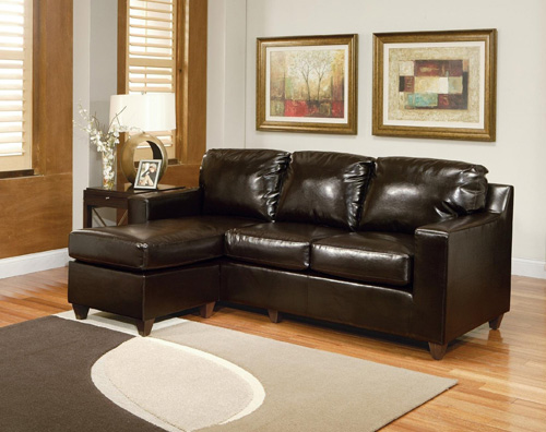 Sofa repair adyar chennai