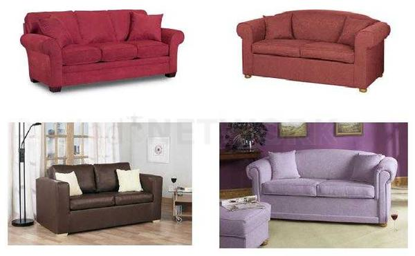 Sofa repair alandur chennai